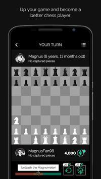 Play Magnus screenshot 2