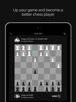 Play Magnus screenshot 7
