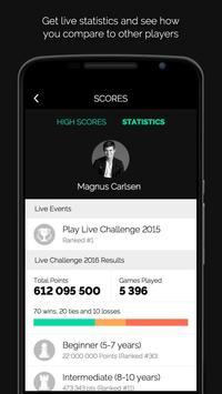 Play Magnus screenshot 4