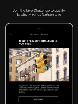 Play Magnus screenshot 8