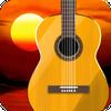 Best Classic Guitar icon