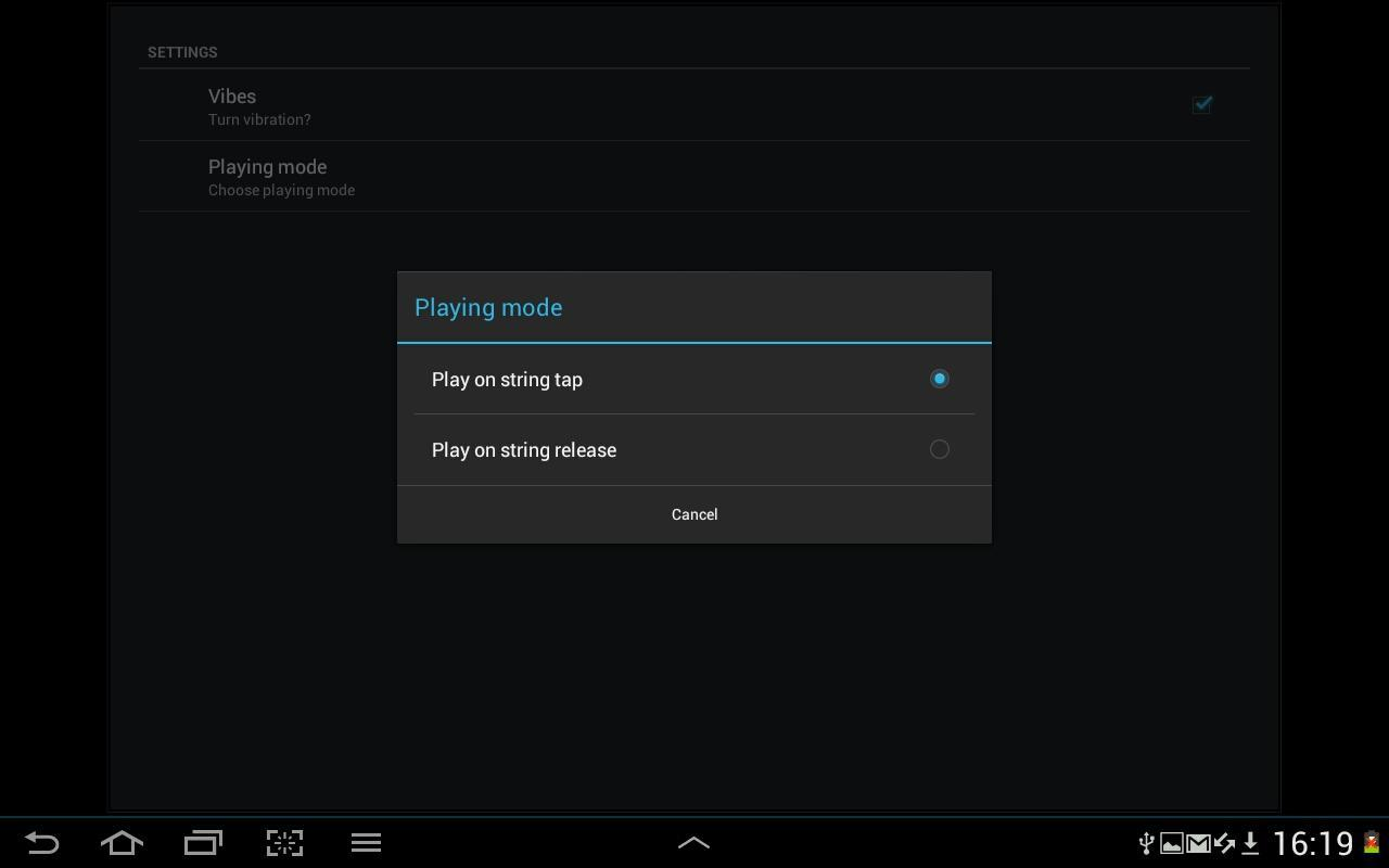 Best Bass Guitar for Android - APK Download