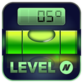 Best Level (Bubble & Laser)