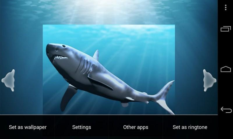Mejores Dinosaurios Mar For Android Apk Download Así lograron levantar al dinosaurio más grande del mundo. mejores dinosaurios mar for android