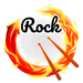 Drum Loops - Rock Beats