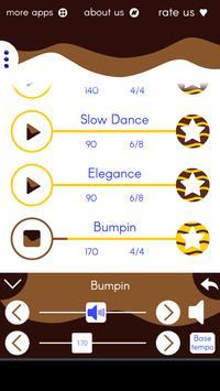 Drum Loops for Guitar screenshot 15