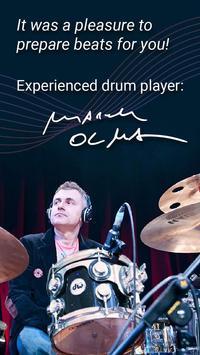 Drum Loops for Guitar screenshot 18