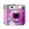 Perfect Photo Editor icon