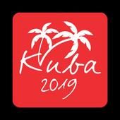 Kuba 2019 icon