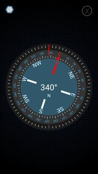 Linterna Galaxy captura de pantalla 2