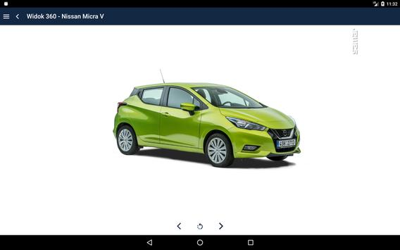 Auto Katalog SAMAR screenshot 7