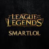 SMARTLOL icon