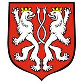 eK@tyWrocławskie icon