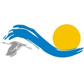 pokrzywnica.pl icon