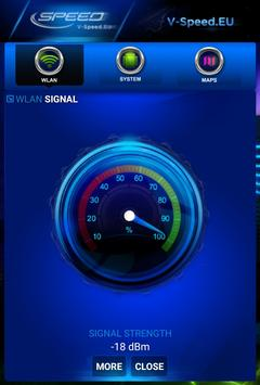 Internet Speed Test screenshot 22