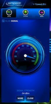 Internet Speed Test screenshot 6