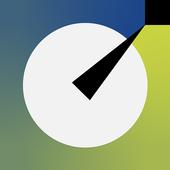 PRO Speed Test icon