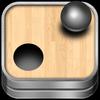 Labirynt - Teeter Pro ikona