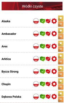 Polskie Marki screenshot 1