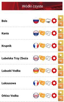 Polskie Marki screenshot 2