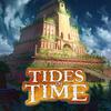 Tides of Time biểu tượng