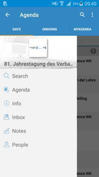 VHB2019 screenshot 1