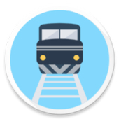 mRails icon