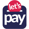 Let's Pay icon