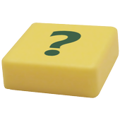Scrabble - sprawdź słowo icon