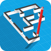 Floor Plan Creator أيقونة