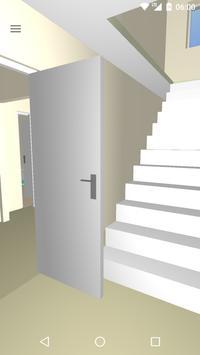 Floor Plan Creator capture d'écran 2