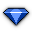 Diamond Jack APK