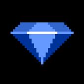 Diamond Jack icon