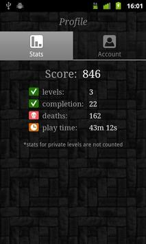 Diamond Jack screenshot 5