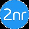 2nr - Darmowy Drugi Numer APK