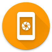 Screenshot Assistant icon