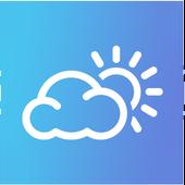 WeatherCompanion icon