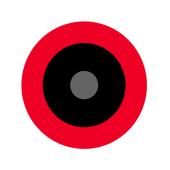 OPEN FM - Radio en línea icono