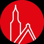 Wroclife Alert icon