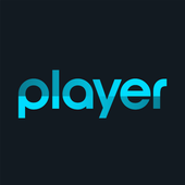 Player (Android TV) ikona