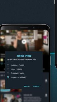 Player screenshot 4