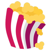 2cinema (Unreleased) icon