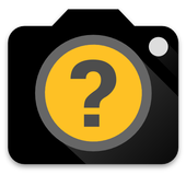 Manual Camera Compatibility icon
