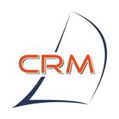 CRM Vision icon