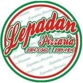 Lepadan Pizzaria icon