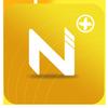 نینو تل پلاس| گرام ضدفیلتر| NinoPlus 图标