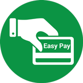 EasyPay icon
