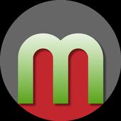 Momen icon