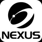 Nexus Topup icon