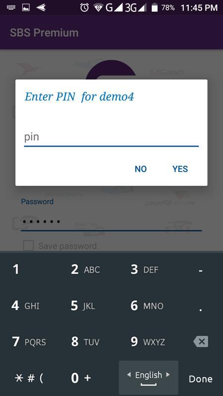 download textnow premium free